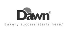 dawn1