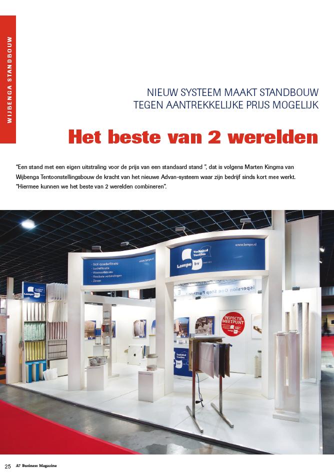 wijbengastandbouw_a7_magazine_p1