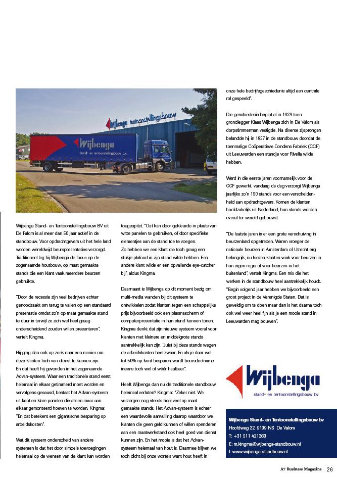 wijbengastandbouw_a7_magazine_p2