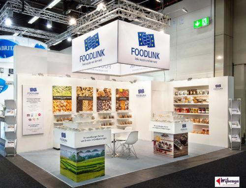 Foodlink BV