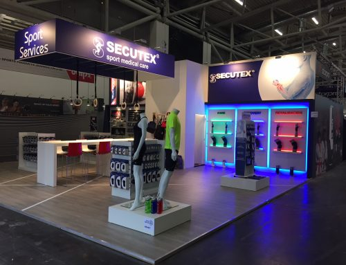 Rucanor en Secutex